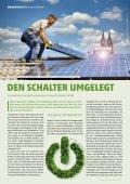 Die Wirtschaft Köln - Ausgabe 05 / 2020 - Seite 6