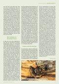 Die Wirtschaft Köln - Ausgabe 05 / 2020 - Seite 7