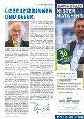 Die Wirtschaft Köln - Ausgabe 06 / 2020 - Seite 3