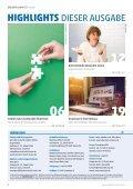 Die Wirtschaft Köln - Ausgabe 06 / 2020 - Seite 4