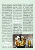 Die Wirtschaft Köln - Ausgabe 06 / 2020 - Seite 7