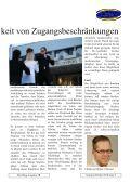 Ring - RFS - Seite 5