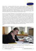 Ring - RFS - Seite 7