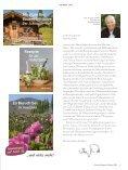 Alnatura Magazin Oktober 2020 - Seite 3
