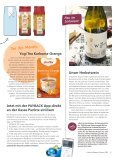 Alnatura Magazin Oktober 2020 - Seite 5
