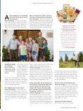 Alnatura Magazin Oktober 2020 - Seite 7