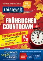 Fruehbucher_Mailing_2020