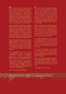 Unterkunftsverzeichnis 2020/21 - Page 3