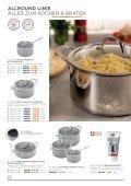 Kuhn Rikon - Alles zum Kochen & Braten - Page 2