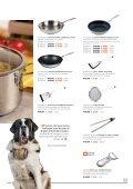 Kuhn Rikon - Alles zum Kochen & Braten - Page 3