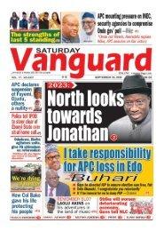 26092020 - 2023 North looks to Jonathan