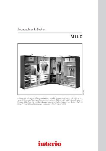office linear. Black Bedroom Furniture Sets. Home Design Ideas