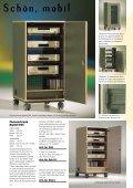 Medienarchive und funktionell - Seite 2