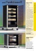 Medienarchive und funktionell - Seite 3