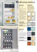 Medienarchive und funktionell - Seite 4