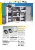 Medienarchive und funktionell - Seite 6