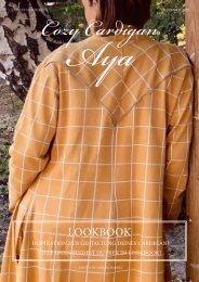 Lookbook Aya