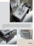 Gäste-WC-Journal - Keramag AG - Seite 5