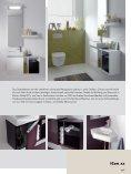 Gäste-WC-Journal - Keramag AG - Seite 7