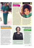 allure 27092020 - Page 5