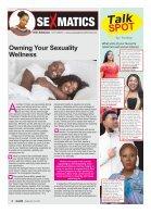 allure 27092020 - Page 6