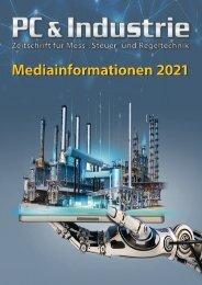 2021 - deutsch