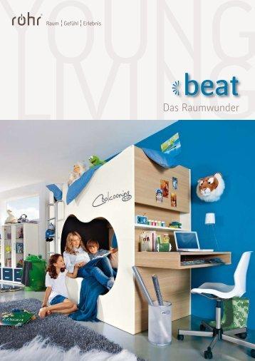 Eckschreibtisch Magazine