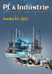 2021 - english