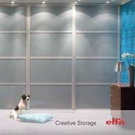 Creative Storage - bei schrank-systeme.de