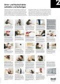 Wandschränke befestigen - Ikea - Seite 2