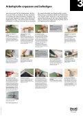 Wandschränke befestigen - Ikea - Seite 3