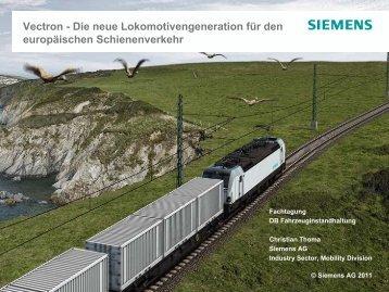 Corporate Design PowerPoint-Templates - Deutsche Bahn AG