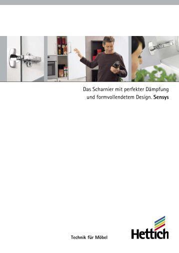 glas klebe scharniere. Black Bedroom Furniture Sets. Home Design Ideas
