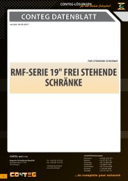 RMF-SERIE 19