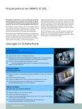Automatisierungslösungen mit dezentraler Peripherie - Industrial ... - Seite 4