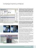 Automatisierungslösungen mit dezentraler Peripherie - Industrial ... - Seite 7