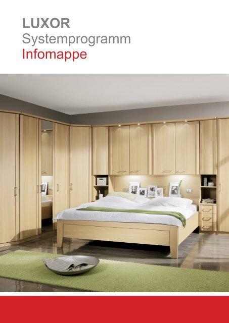 luxor 1 2 sb m bel boss. Black Bedroom Furniture Sets. Home Design Ideas