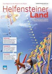2020/40 - Helfensteiner Land