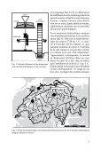 24a - SGHB - Seite 6