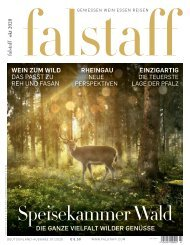 falstaffDE_2020-10-01_2020_07 (1)