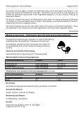 biglebach 6/2012 - Biglen - Seite 5