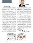 FOCUSMONEY_41:2020_Vorschau - Seite 3