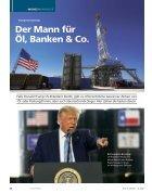 FOCUSMONEY_41:2020_Vorschau - Seite 6