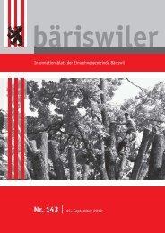 pdf   3703 KB - Bäriswil