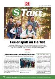 S-Takt MD_Oktober_Web