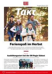 Takt_Thüringen_Oktober_Web