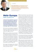 ESF insight Ausgabe 8 September 2020 - Page 4