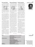 d - Quartierzeitung mozaik - Seite 3