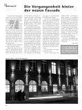 d - Quartierzeitung mozaik - Seite 6
