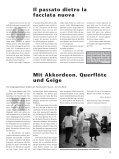 d - Quartierzeitung mozaik - Seite 7